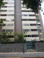 Apartamento En Ventaen Caracas, San Bernardino, Venezuela, VE RAH: 18-8027