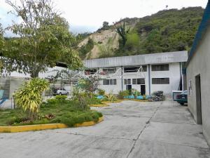Industrial En Ventaen Caracas, Mariche, Venezuela, VE RAH: 18-8217