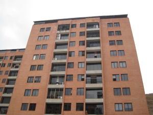 Apartamento En Ventaen Caracas, Colinas De La Tahona, Venezuela, VE RAH: 18-7924