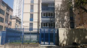 Apartamento En Ventaen Caracas, La Florida, Venezuela, VE RAH: 18-7930