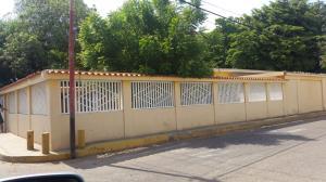 Casa En Ventaen Maracaibo, Gallo Verde, Venezuela, VE RAH: 18-7936