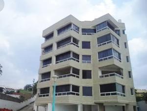 Apartamento En Ventaen Puerto Piritu, Puerto Piritu, Venezuela, VE RAH: 18-7943
