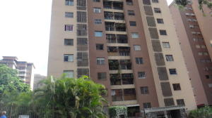 Apartamento En Ventaen Caracas, Santa Monica, Venezuela, VE RAH: 18-8110