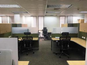 Oficina En Alquileren Maracaibo, 5 De Julio, Venezuela, VE RAH: 18-7948