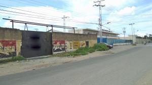 Terreno En Ventaen Municipio Linares Alcantara, Conjunto Residencial Parque Coropo, Venezuela, VE RAH: 18-7957