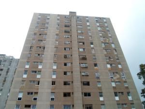 Apartamento En Ventaen San Antonio De Los Altos, La Morita, Venezuela, VE RAH: 18-7954