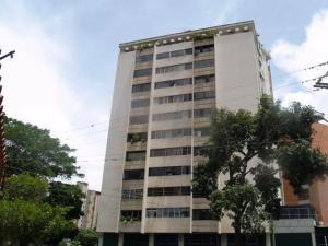 Apartamento En Ventaen Caracas, Los Chorros, Venezuela, VE RAH: 18-7967