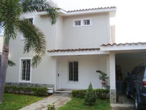 Casa En Alquileren El Tigre, Pueblo Nuevo Sur, Venezuela, VE RAH: 18-7956