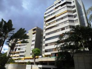 Apartamento En Ventaen Caracas, El Peñon, Venezuela, VE RAH: 18-7961