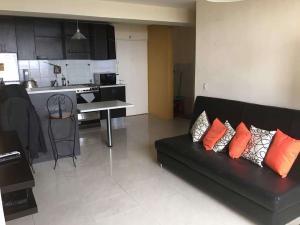 Apartamento En Ventaen Caracas, Miravila, Venezuela, VE RAH: 18-7958