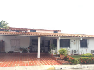 Casa En Ventaen Cabudare, La Morenera, Venezuela, VE RAH: 18-7966