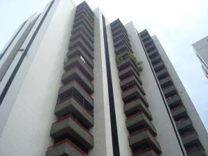 Apartamento En Alquileren Caracas, El Rosal, Venezuela, VE RAH: 18-7969