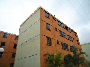 Apartamento En Ventaen Municipio San Diego, El Tulipan, Venezuela, VE RAH: 18-7968
