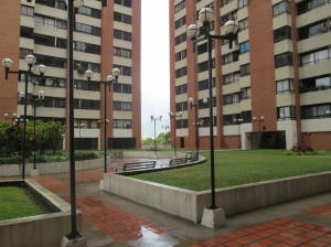 Apartamento En Ventaen Caracas, Lomas Del Avila, Venezuela, VE RAH: 18-7984