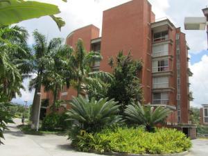 Apartamento En Ventaen Caracas, Villa Nueva Hatillo, Venezuela, VE RAH: 18-8105