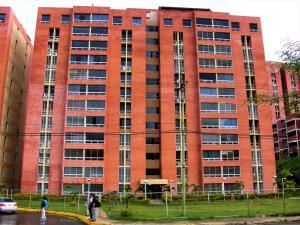 Apartamento En Ventaen Caracas, El Encantado, Venezuela, VE RAH: 18-8493