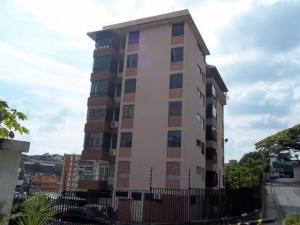 Apartamento En Ventaen Caracas, El Marques, Venezuela, VE RAH: 18-7974