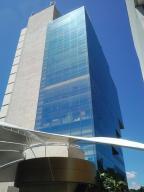 Oficina En Ventaen Caracas, Macaracuay, Venezuela, VE RAH: 18-7987