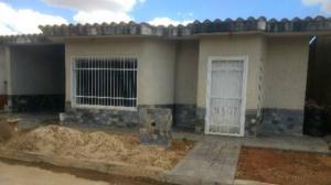 Casa En Ventaen El Tigre, Sector Avenida Jesus Subero, Venezuela, VE RAH: 18-7979