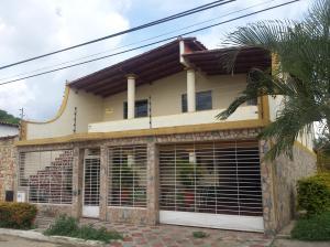 Casa En Ventaen Santa Cruz De Aragua, Jardines De Turagua, Venezuela, VE RAH: 18-7980