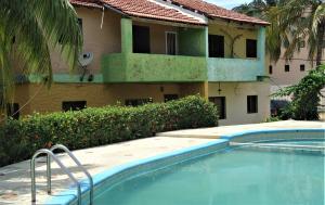 Apartamento En Ventaen Chichiriviche, Playa Norte, Venezuela, VE RAH: 18-7981