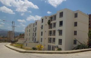 Apartamento En Ventaen Charallave, Cima Real, Venezuela, VE RAH: 18-7989