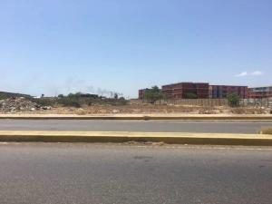 Terreno En Ventaen Punto Fijo, Casacoima, Venezuela, VE RAH: 18-7988