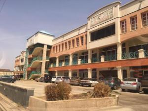 Local Comercial En Alquileren Punto Fijo, Santa Irene, Venezuela, VE RAH: 18-7991