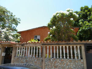 Apartamento En Ventaen Margarita, La Asuncion, Venezuela, VE RAH: 18-8004