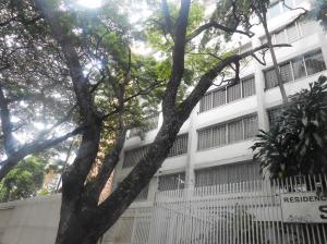 Apartamento En Ventaen Caracas, La Florida, Venezuela, VE RAH: 18-7994