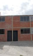 Townhouse En Ventaen Guatire, Bonaventure Country, Venezuela, VE RAH: 18-7996