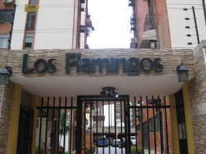 Apartamento En Ventaen Maracay, Base Aragua, Venezuela, VE RAH: 18-8007