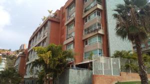 Apartamento En Ventaen Caracas, Escampadero, Venezuela, VE RAH: 18-8014