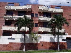 Apartamento En Ventaen San Felipe, San Felipe, Venezuela, VE RAH: 18-8022