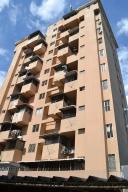 Apartamento En Ventaen Caracas, La Florida, Venezuela, VE RAH: 18-8028