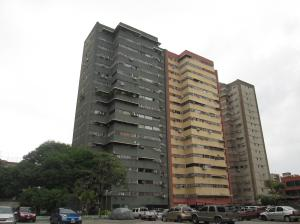Apartamento En Ventaen Maracay, Base Aragua, Venezuela, VE RAH: 18-8031