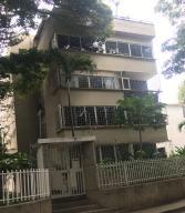 Apartamento En Alquileren Caracas, Las Mercedes, Venezuela, VE RAH: 18-8033