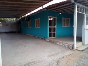 Casa En Ventaen Barquisimeto, El Manzano, Venezuela, VE RAH: 18-8036