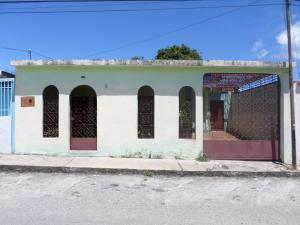 Casa En Ventaen Barquisimeto, Parroquia Concepcion, Venezuela, VE RAH: 18-8067