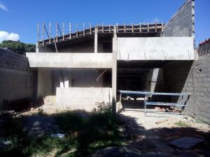 Casa En Ventaen Barquisimeto, Santa Elena, Venezuela, VE RAH: 18-8038