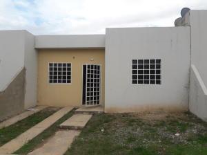 Casa En Ventaen Cabudare, Parroquia José Gregorio, Venezuela, VE RAH: 18-8041