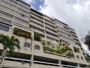 Apartamento En Ventaen Caracas, La Tahona, Venezuela, VE RAH: 18-8044