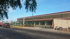 Local Comercial En Alquileren Punto Fijo, Los Caciques, Venezuela, VE RAH: 18-8043