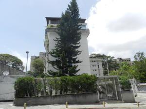 Apartamento En Ventaen Caracas, Santa Eduvigis, Venezuela, VE RAH: 18-8049
