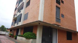 Apartamento En Ventaen Barquisimeto, Nueva Segovia, Venezuela, VE RAH: 18-8051