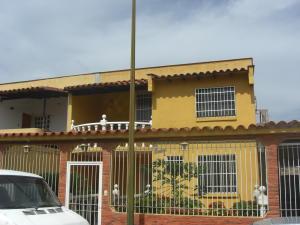 Casa En Ventaen Guatire, Vega Arriba, Venezuela, VE RAH: 18-8291