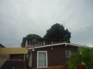 Casa En Ventaen Araure, Araure, Venezuela, VE RAH: 18-8054