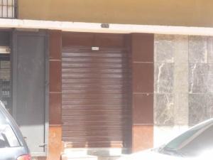 Local Comercial En Ventaen Barquisimeto, Centro, Venezuela, VE RAH: 18-8057