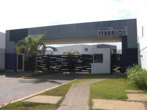 Casa En Ventaen Coro, Terrasol, Venezuela, VE RAH: 18-8100