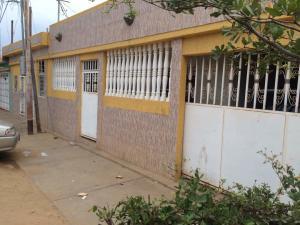 Casa En Ventaen Maracaibo, San Jacinto, Venezuela, VE RAH: 18-8076